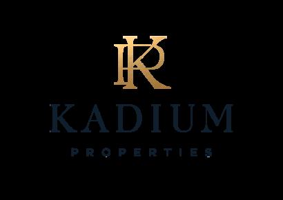 Kadium Properties